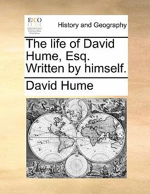 The Life of David Hu...