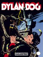 Dylan Dog n. 018