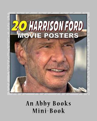20 Harrison Ford Mov...