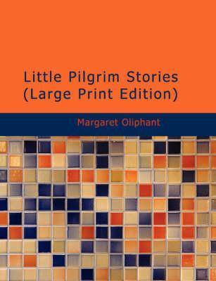 Little Pilgrim Stories