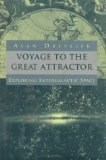 Voyage to the Great Attractor