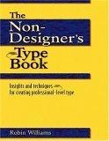 The Non-designer's T...