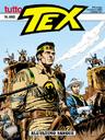 Tutto Tex n.460