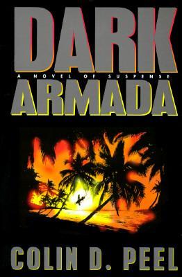 Dark Armada