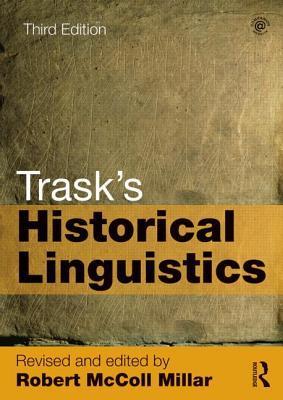 Trask's Historical L...