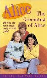 The Grooming of Alic...