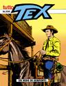 Tutto Tex n. 208