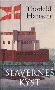 Slavernes kyst