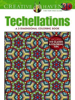 Techellations