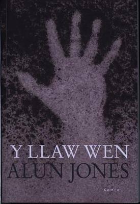 Y Llaw Wen