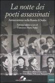 La notte dei poeti assassinati