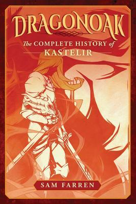 The Complete History of Kastelir