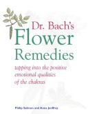 Dr. Bach's Flower Remedies