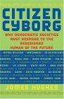 Citizen Cyborg
