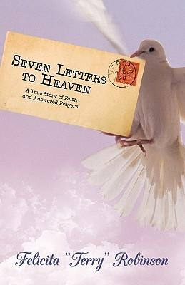 Seven Letters to Heaven