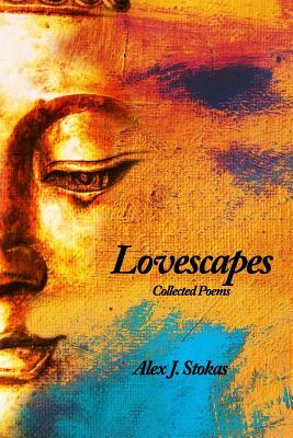 Lovescapes