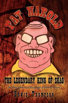 Fat Harold