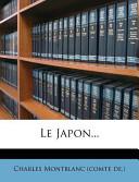 Le Japon...