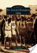 St. Louis Olympics, 1904