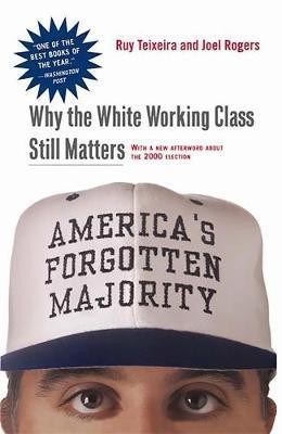 America's Forgotten Majority
