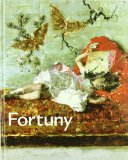 Fortuny, (1838-1874)