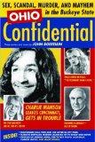Ohio Confidential