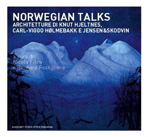 Norwegian Talks