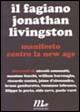 Il fagiano Jonathan ...