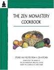 The Zen Monastery Co...
