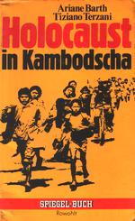 Holocaust in Kambods...