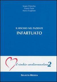 Il rischio nel paziente infartuato (IRC-v. 2)