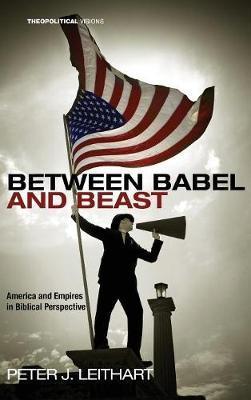 Between Babel and Beast