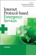 Internet Protocol-based Emergency Services