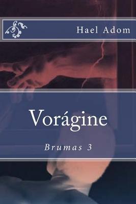 Voragine