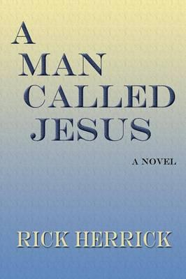 A Man Called Jesus