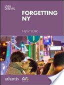 Forgetting NY. New Y...