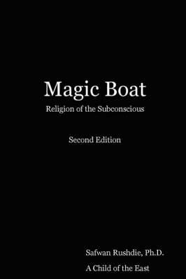 Magic Boat