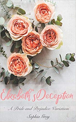 Elizabeth's Deception