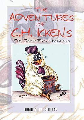 The Adventures of C. H. Ickens