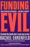 Funding Evil