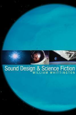 Sound Design & Science Fiction
