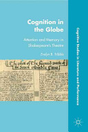 Cognition in the Globe