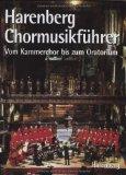 Harenberg Chormusikführer