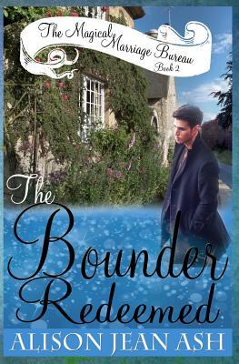 The Bounder Redeemed