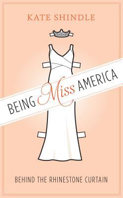 Being Miss America