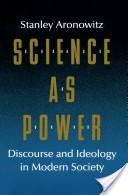 Science as power