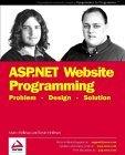 ASP.NET Website Programming
