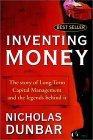 Inventing Money