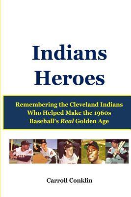 Indians Heroes