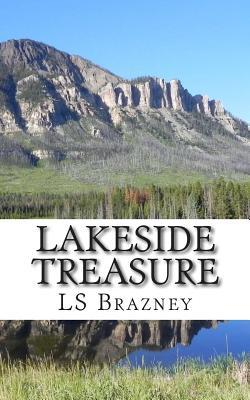 Lakeside Treasure